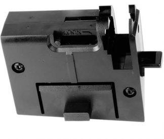 f759fc4c6 Schránka na zásobník pro vzduchovku Crosman 1077 4,5mm