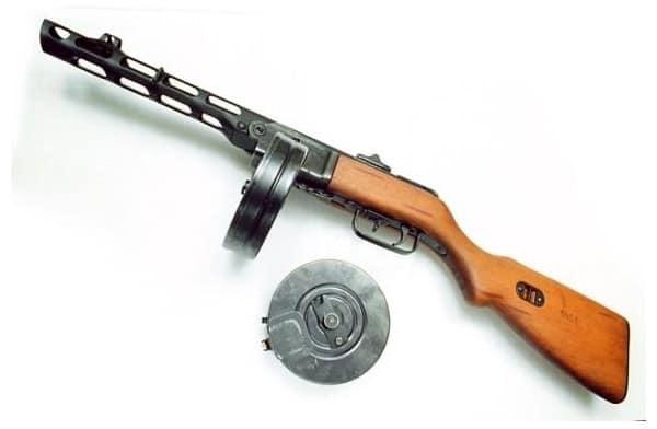 Sběratelské zbraně
