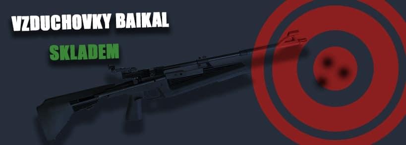 1adb73e0f Gunshop - Gunshop